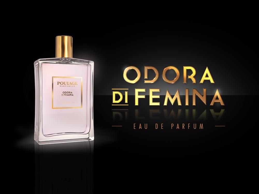 Odora Di Femina